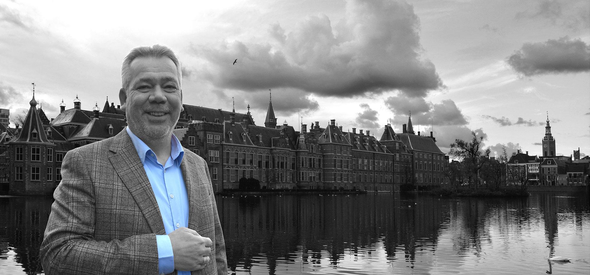 Maarten Zemann