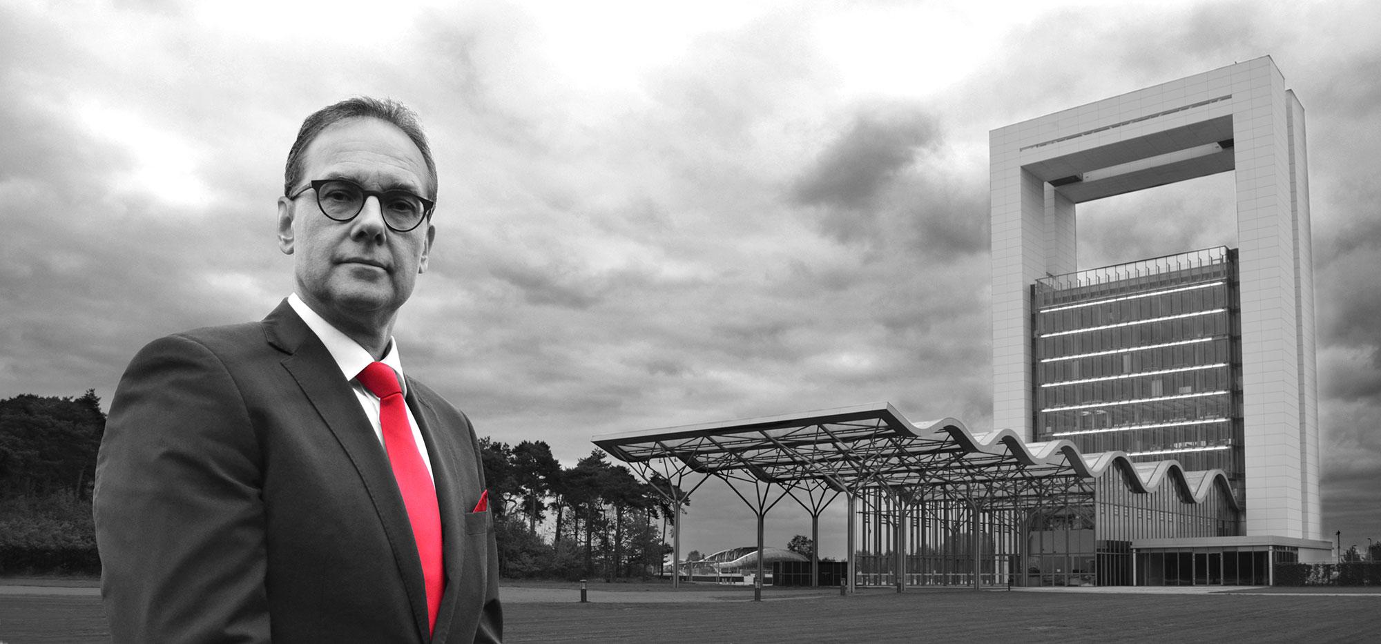 Thijs Muijsenberg