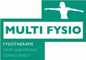 Fysiotherapie Multi Fysio