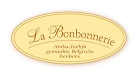 la-bonbonnerie